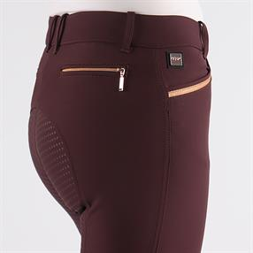 050120 Sale winter 19/20
