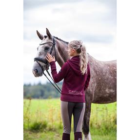 -20% Rebel by Montar