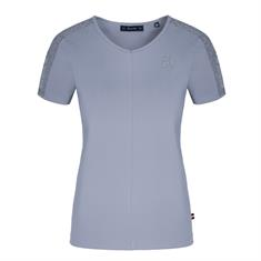 Anti Fly Driving Rug QHP With Neckpiece