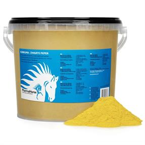 Ariat rose violet | Rose gold