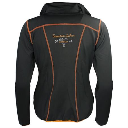 Backpack Kingsland Maxime