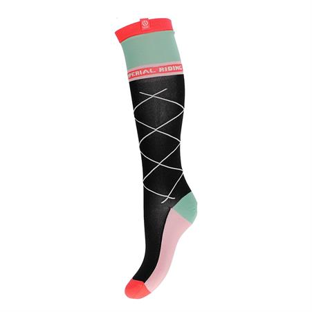 Backpack Little Lovely Glitter