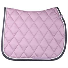 Backpack Miss Melody