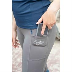 Backpack With Cords HV Polo Welmoed