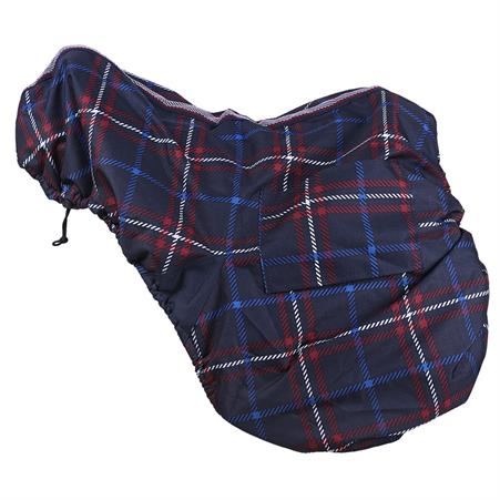 Bandages Eskadron Heritage Fleece