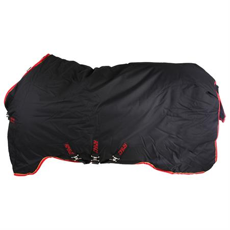 Bandages QHP Pegasus Fleece