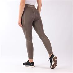 Bandes Anky Leopard