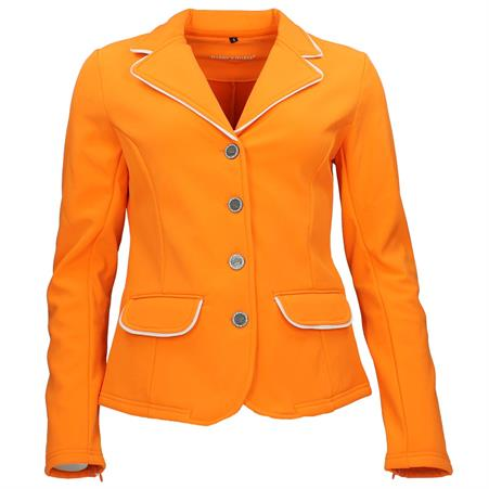 Bandes QHP Holland