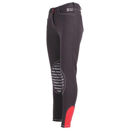 Barrettes Horses Dreams