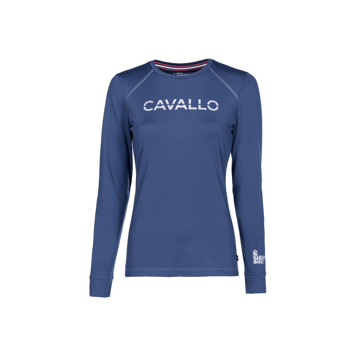 Beenbeschermers Equick Freestyle Rear, M in white