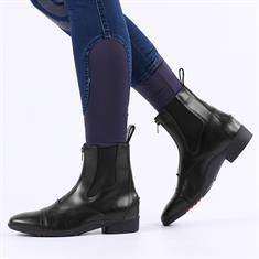 Beenbeschermers Harry's Horse Flextrainers