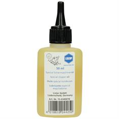 Befix Deofix Super Gel