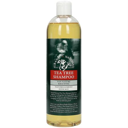 Befix Deofix Super Roll-On
