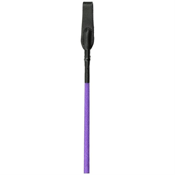 Befix Shampoing + Conditionneur