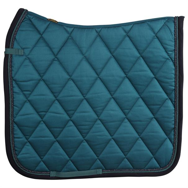 Blinkers Dy'on