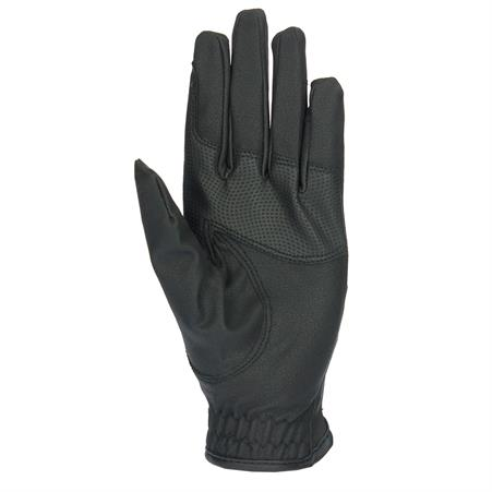 Bobble Hat Equi Kids Joly