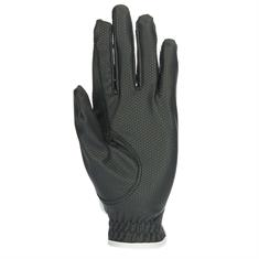 Bobble Hat Equi Kids Magic