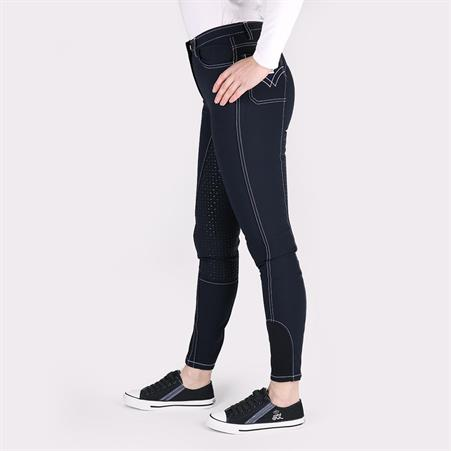 Bobble Hat Imperial Riding I'm Yours