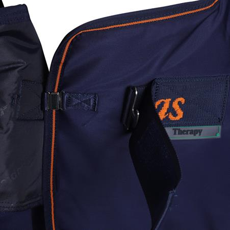 Bobble Hat Imperial Riding Rebel