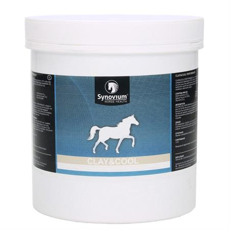 Bobble Hat Kingsland Iroquis