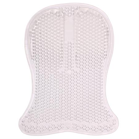 Bobble Hat PK Forest Night