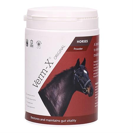 Body Brush Busse Flying Pony Small