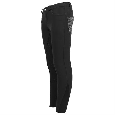 Bodywarmer Horze Shelly