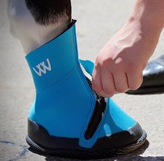 Bodywarmer Paardenpraat By EJ Eve Kids