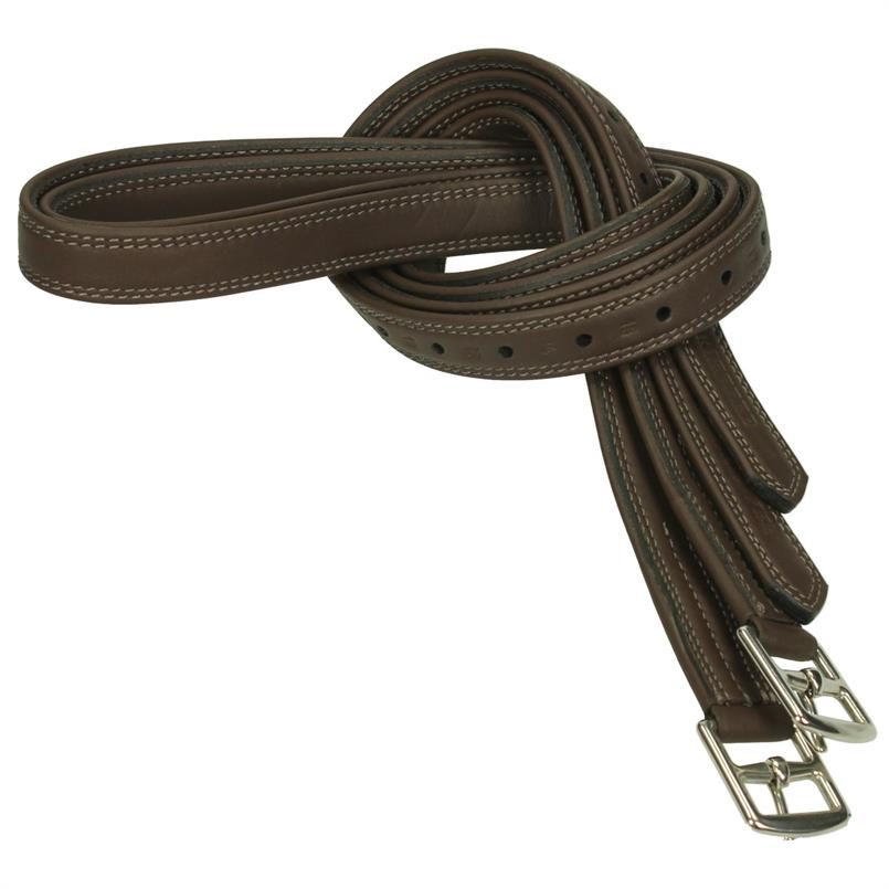 Bodywarmer Pavo Pierce Men