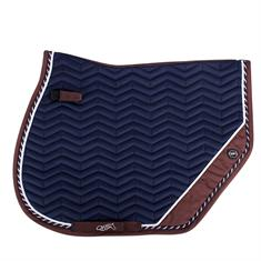 Bonnet Anti-Mouches HV Polo Favouritas 2.0