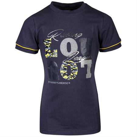 Bonnet Pour Casque Harry's Horse Christmas