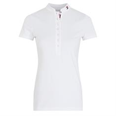 Boots Epplejeck Limited Edition Army