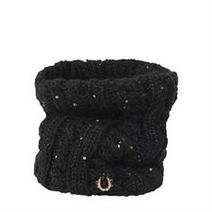 Breastplate With Martingale Montar Papillon