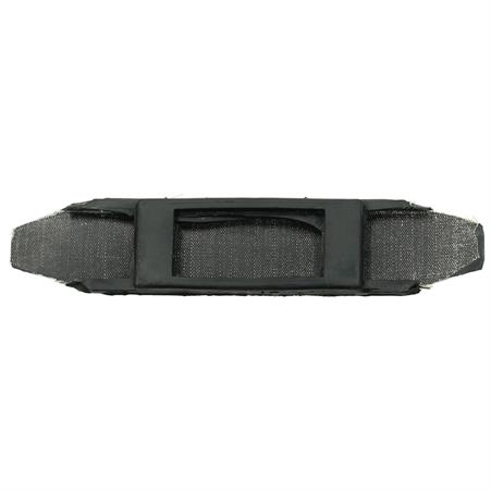 Breeches Harry's Horse Denici Cavalli Silicone