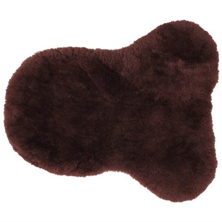 Breeches Harry's Horse Diva Kids Kniegrip