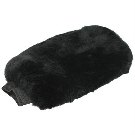 Breeches Harry's Horse LouLou Bowhill Silicone