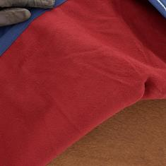 Breeches Harry's Horse Melrose Kids Silicone