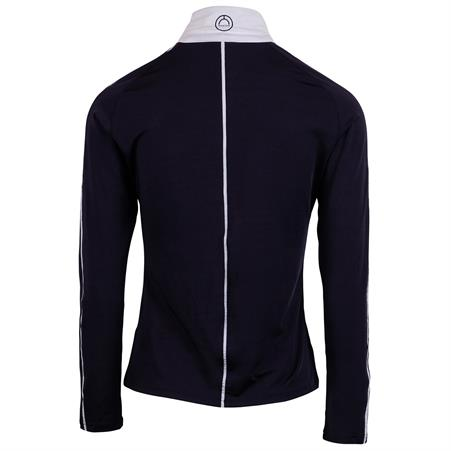 Breeches Horka Evi Kids Kneegrip