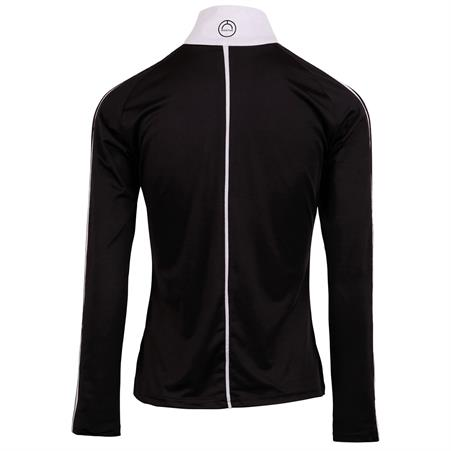 Breeches Horka Presto Kids Kneegrip