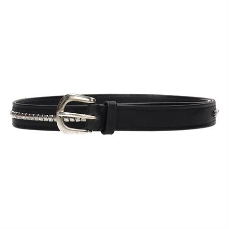 Breeches Imperial Riding Personal Choice