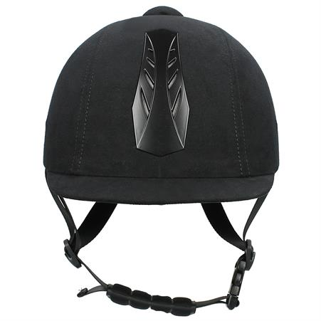 Breeches Red Horse Ola Slim Fit Kids