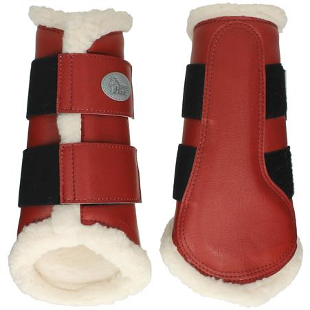 Bridle Dy'on WC Classic Flash