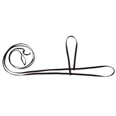 Bridle Dy'on WC Classic Large Crank