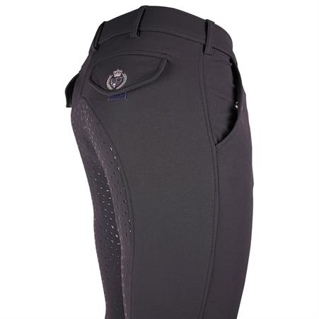 Bridle Horsegear Aquila Deluxe
