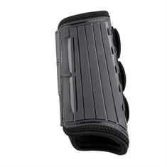 Bridle Montar Excellence Jumping