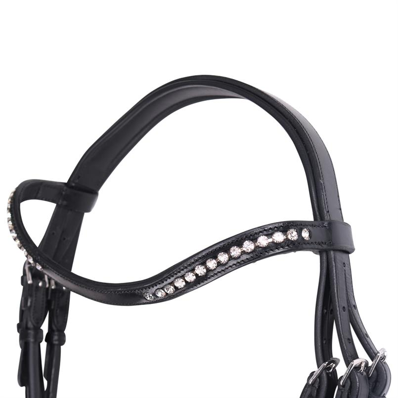 Bucas Freedom Fly Sheet Poney LTE