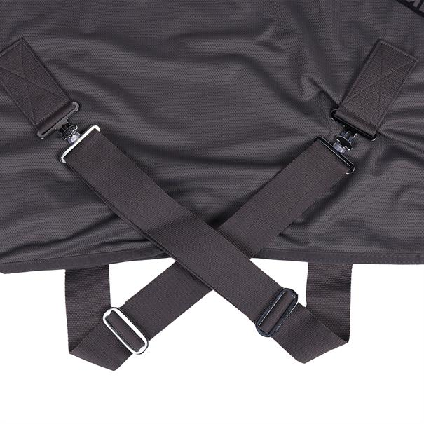 Bucas Freedom Fly Sheet Pony LTE