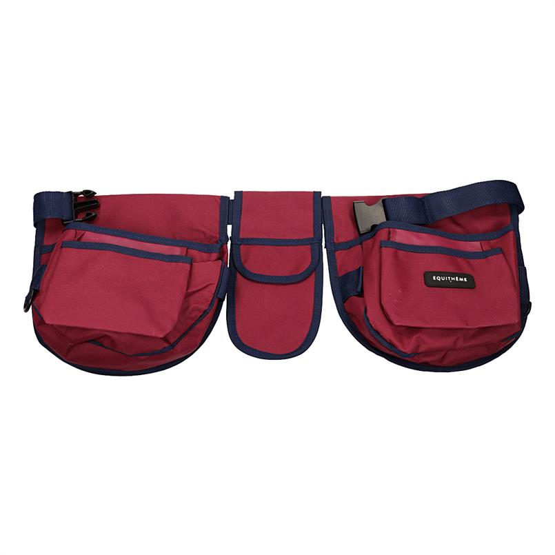 Bustrens Trust Leather Straight