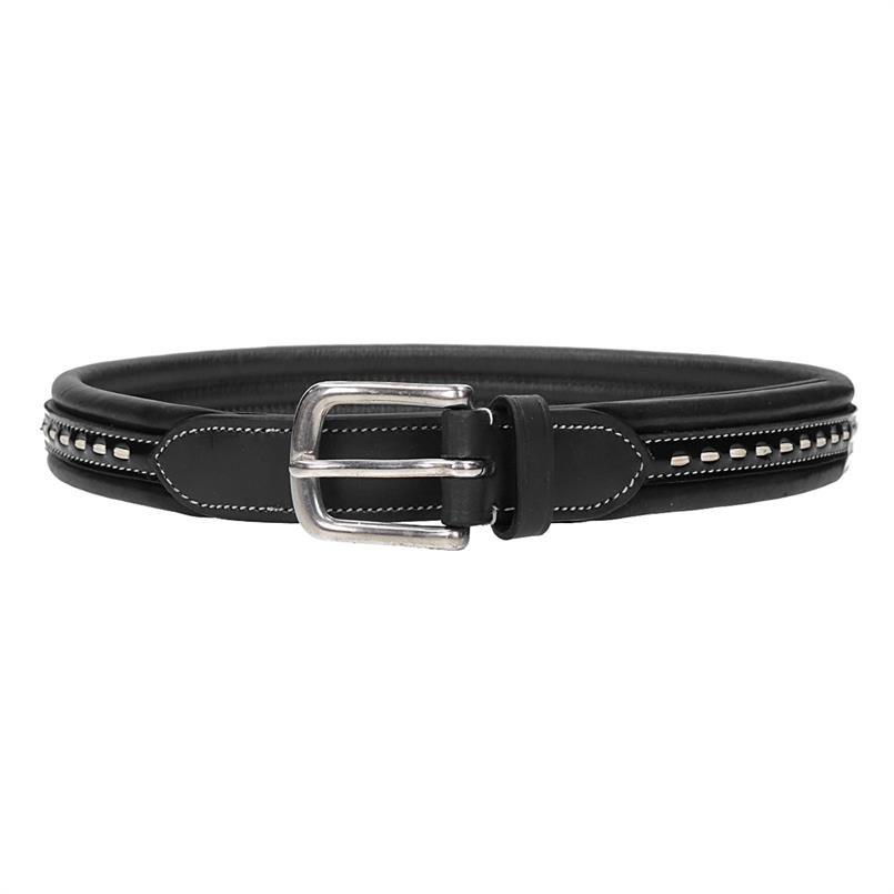 Bustrens Trust Sweet Iron Eliptical