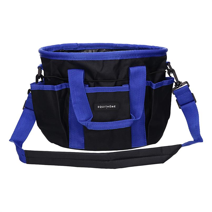 Bustrens Trust Sweet Iron Jointed